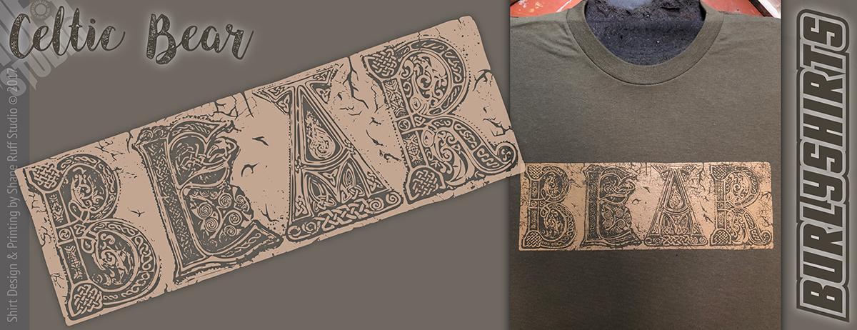 1120-celtic-ad1a1200.jpg