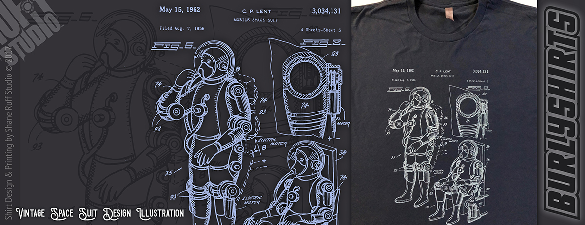 1207-space-suit-t-ad11200.jpg