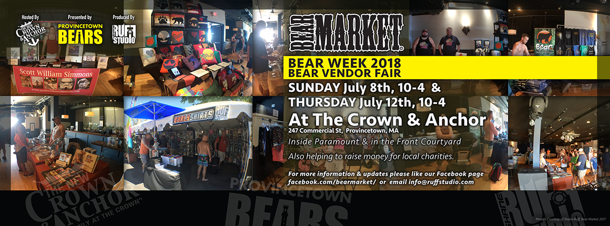 bear-market-fbbnr-718abbb.jpg